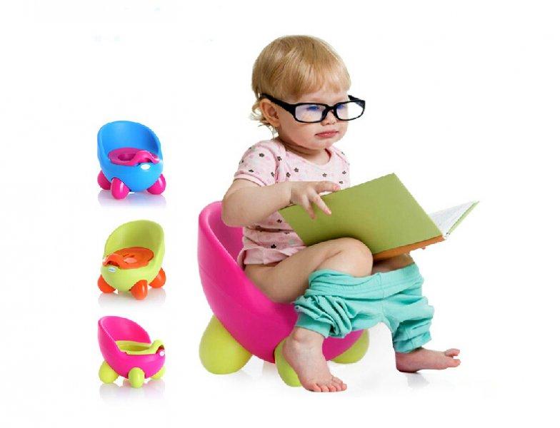 0-6-ano-beb-Potty-port-til-treinamento-Potty-infantil-de-pl-stico-de-vaso-sanit.jpg
