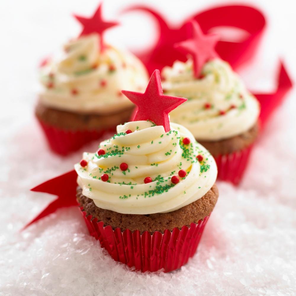 1-Christmas-cupcakes-22.jpg