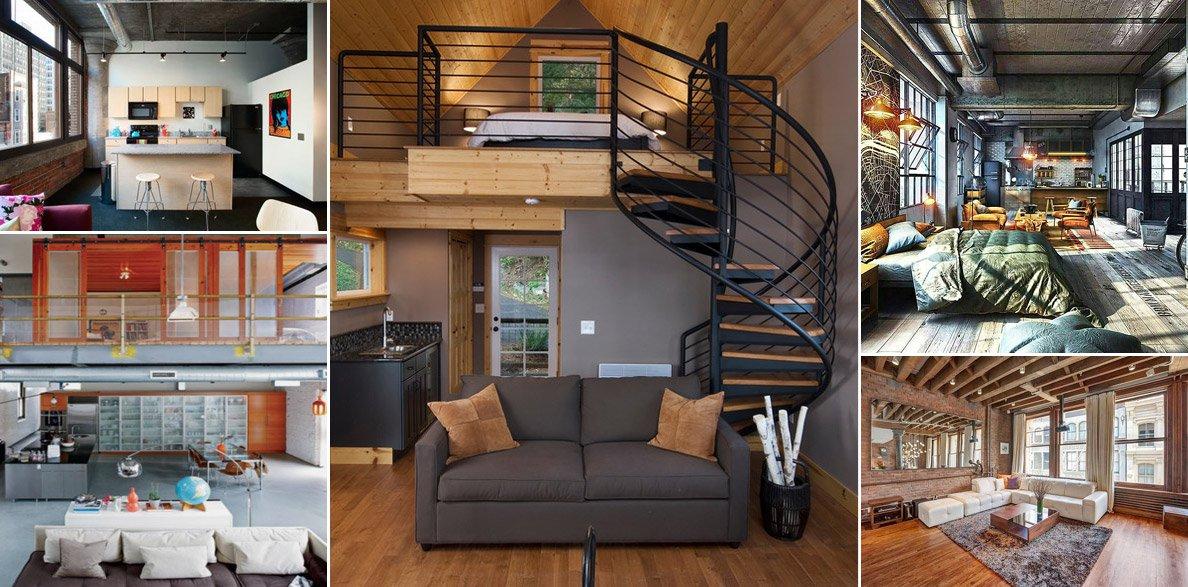 10-Best-Loft-Style-Condominiums-in-Miami.jpg