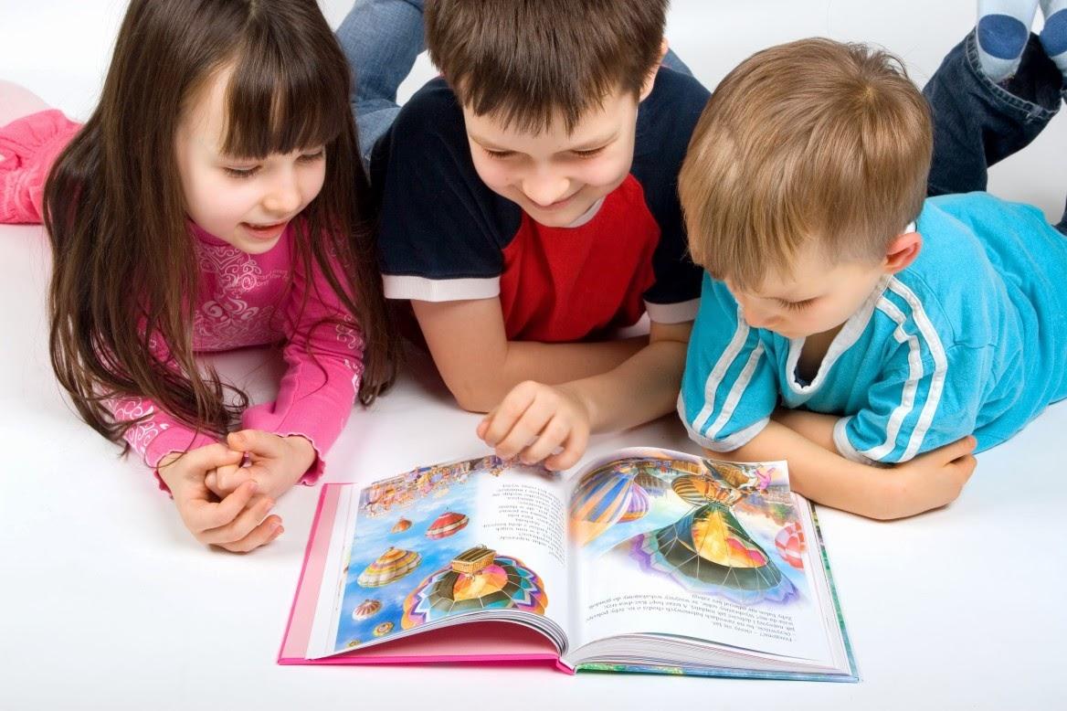 10 Tips Ajar Anak Cepat Membaca Dan Pupuk Minat Membaca Dari Kecil.jpg