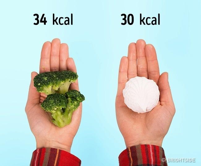 100_gram_brokoli_1_marshmallow.jpg