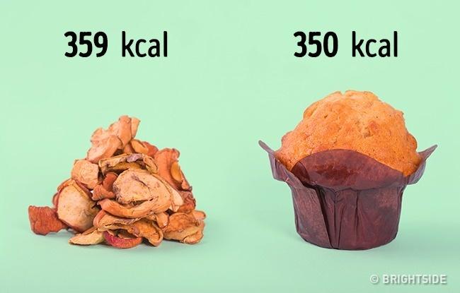 100_gram_kuru_meyve_1_dilim_kek_muffin.jpg