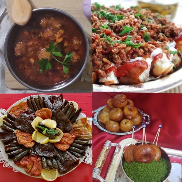 14.gün iftar menüsü.jpg