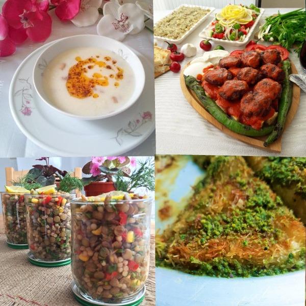 15.gün iftar menüsü.jpg
