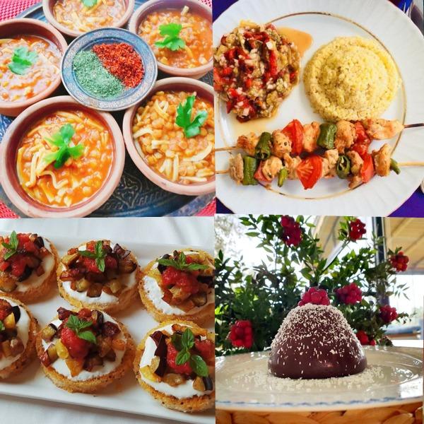 17.iftar menüsü.jpg