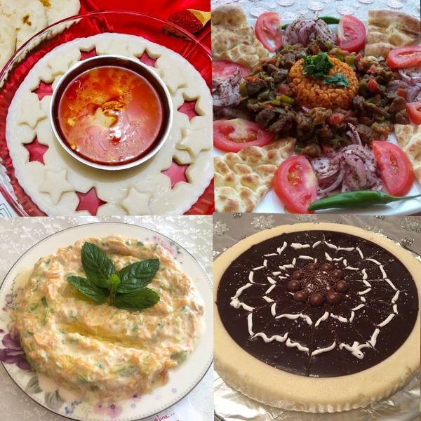 18.gün iftar menüsü.jpg
