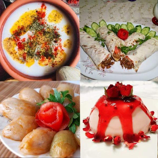 19.gün iftar menüsü.jpg