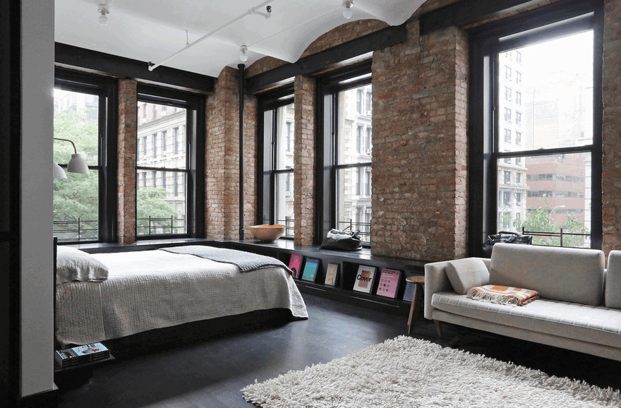 1903-Noho-Factory-Converted-into-Industrial-Loft-Style-Home-12.jpg