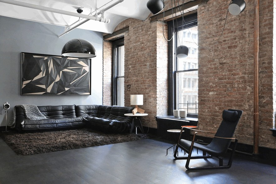 1903-Noho-Factory-Converted-into-Industrial-Loft-Style-Home-2.jpg