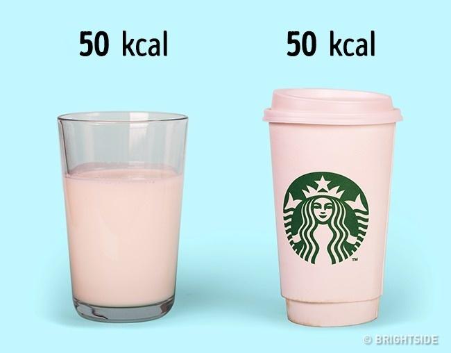 1_bardak_kefir_1_vardak_sutlu_kahve.jpg