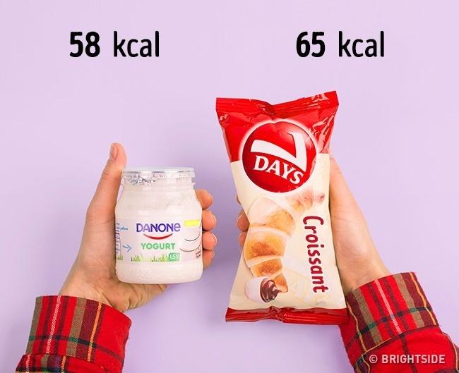 1_tane_kucuk_boy_meyveli_yogurt_1_ortaboy_kurubasan.jpg