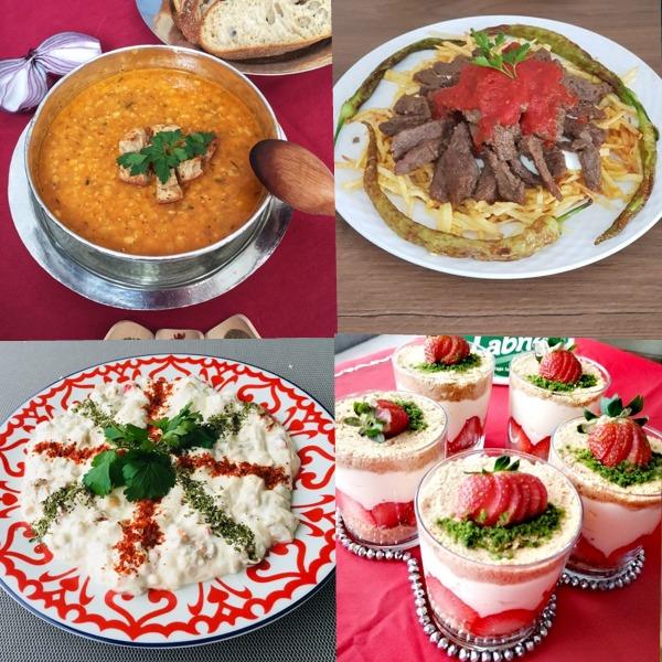 2.gün iftar menüsü.jpg