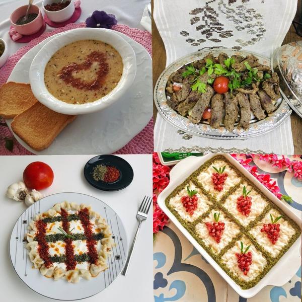 20. iftar sofrası.jpg