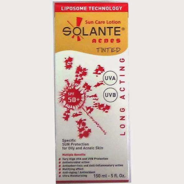 201358144735_solante_acnes_tinted.jpg