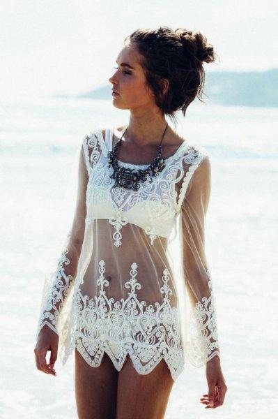 2015-beach-style-1-682x1024.jpg