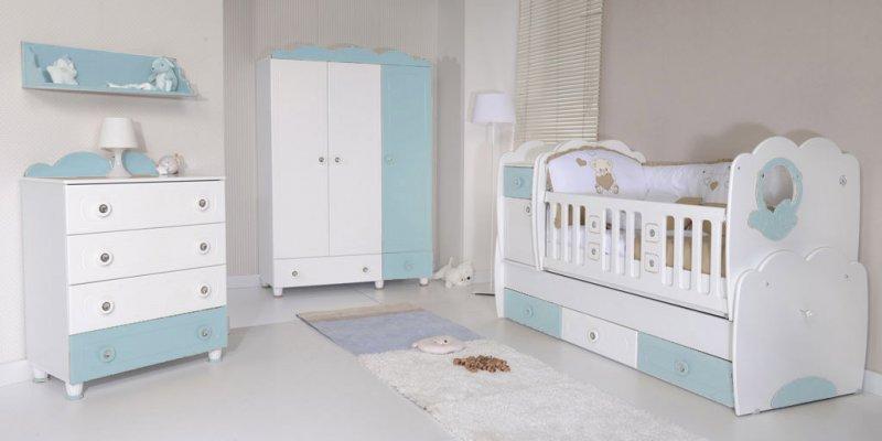 2016-Doğtaş-Bebek-Odası.jpg