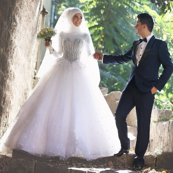 2017-Long-sleeve-Muslim-font-b-Hijab-b-font-font-b-Wedding-b-font-font-b.jpg