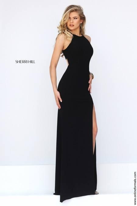 2017_abiye_elbise_guzel_moda (5).jpg