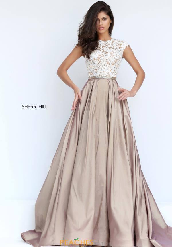 2017_abiye_elbise_guzel_moda (8).jpg