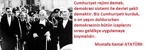 29-ekim-cumhuriyet-bayrami-ataturk-sozleri-6.jpg