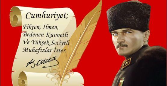 29-ekim-cumhuriyet-bayramı-şiirleri-uzun-tumblr.jpg