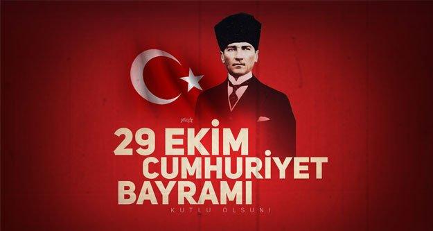 29_ekim_cumhuriyet_bayramini_neden_kutluyoruz_h36965_bd8fb.jpg