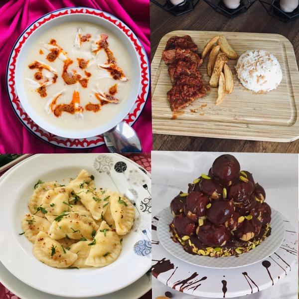 3.gün iftar menüsü.jpg