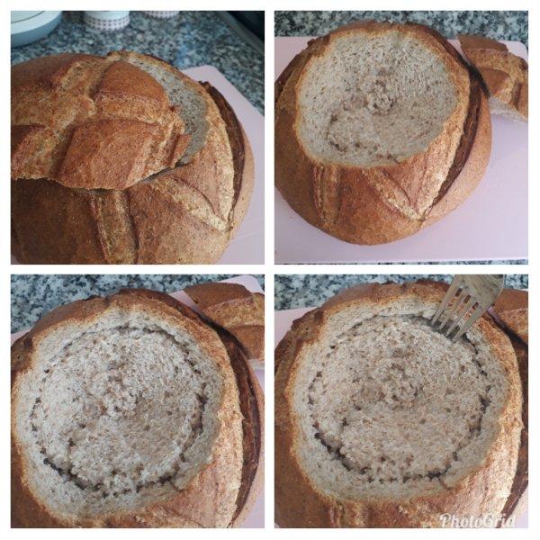 4.Ekmek.jpeg