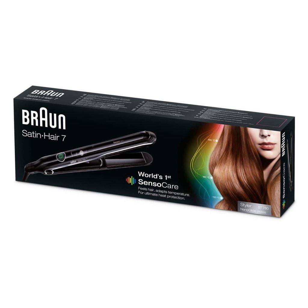 6-braun-satin-hair-7-st780-straightener-packaging.jpg