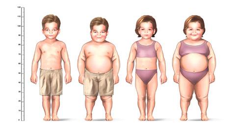 78A_obezite (1).jpg