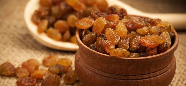 8-benefits-of-eating-raisins-during-pregnancy_1.jpg