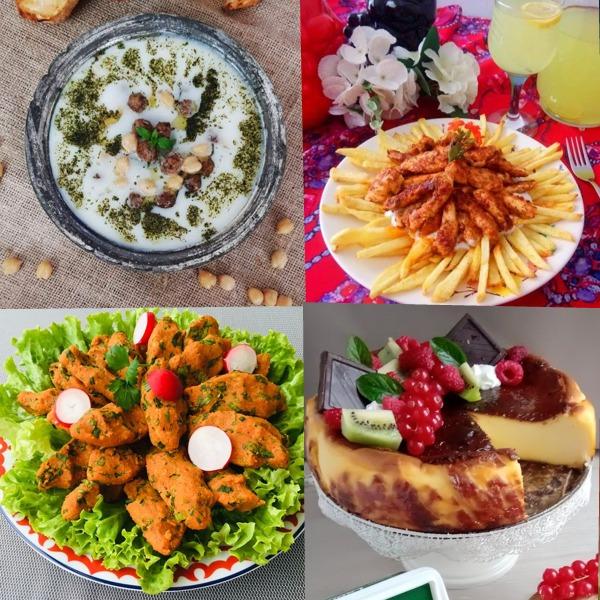 8.gün iftar menüsü.jpg