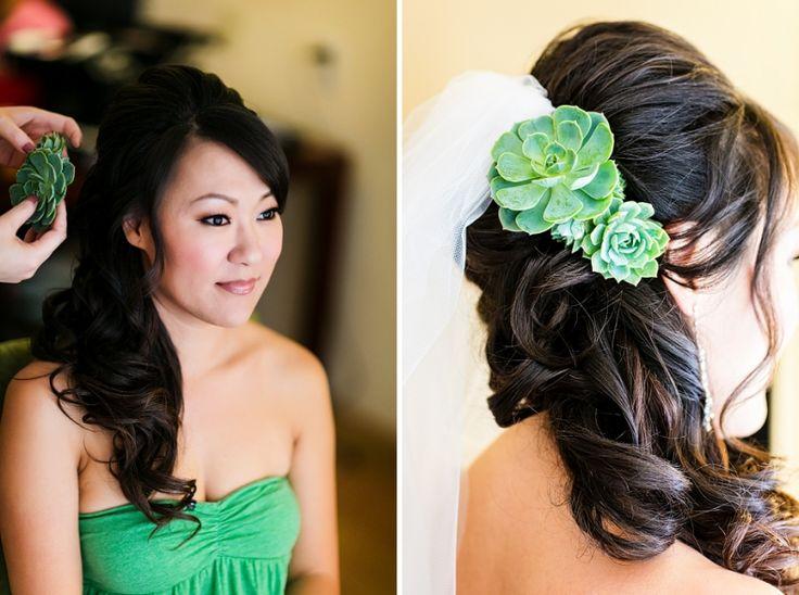 9f0a967946896b2b0df6e6bcdd93b1f8--hair-design-wedding-trends.jpg