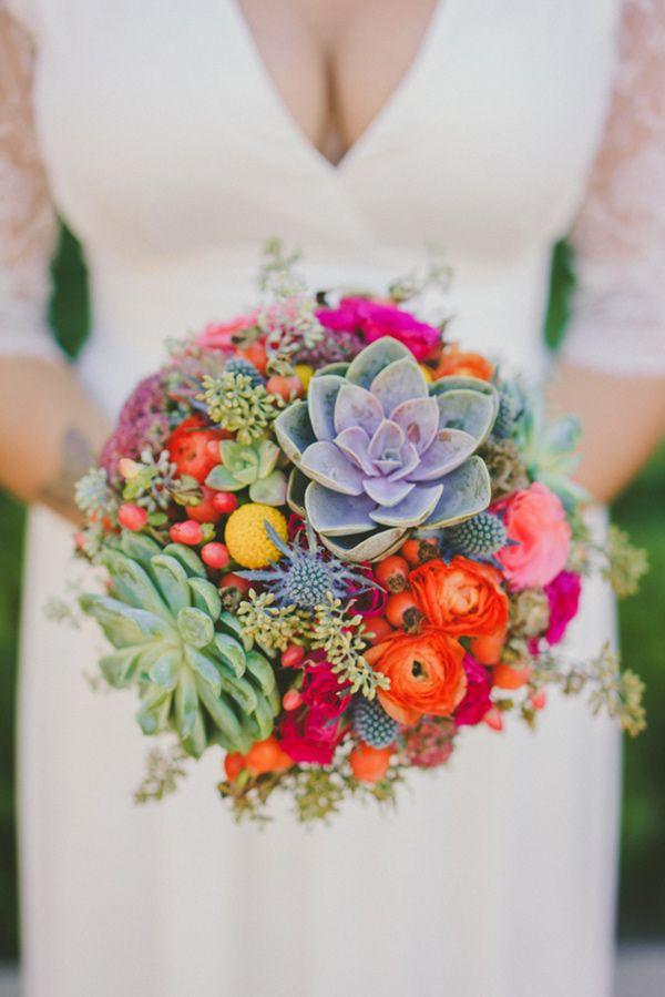 a2b7c4f61aa103a6a1975f1572b4c71a--spring-wedding-bouquets-bridesmaid-bouquets.jpg