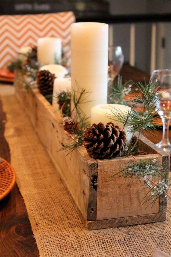 a4e2e3e571361c9e763943b03c3ede19--wood-wedding-decorations-candle-decorations.jpg
