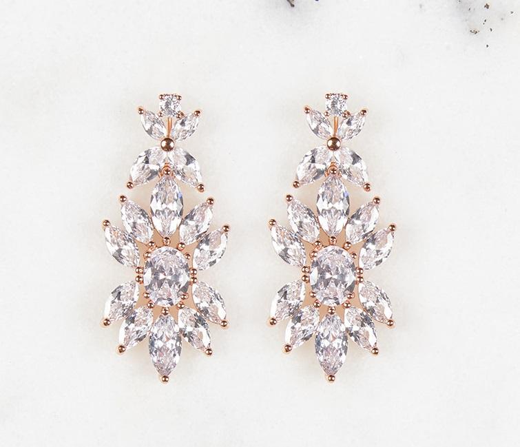 abiye-kupesi-rose-gold-kristalli-abiye-taki-oleg-cassini-14117-66-B.jpg