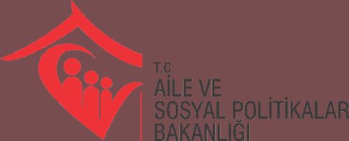 Aile-ve-Sosyal-Politikalar-İl-Müdürlüğü.png
