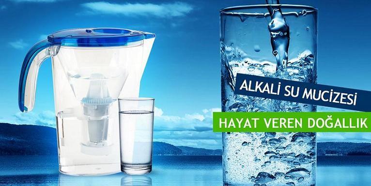 Alkali-Su-Nasıl-Yapılır1.jpg
