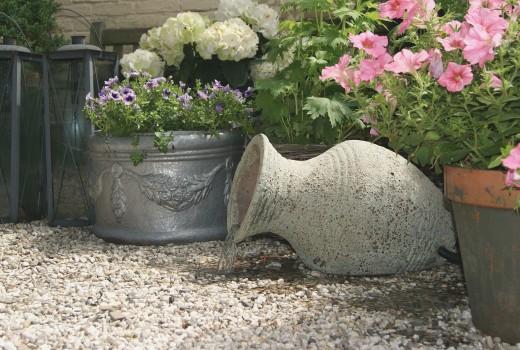amphohe-of-amphore-de-jardin.jpg