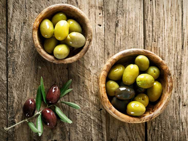 AN312-Olives-bowl-wood-732x549-Thumb.jpg