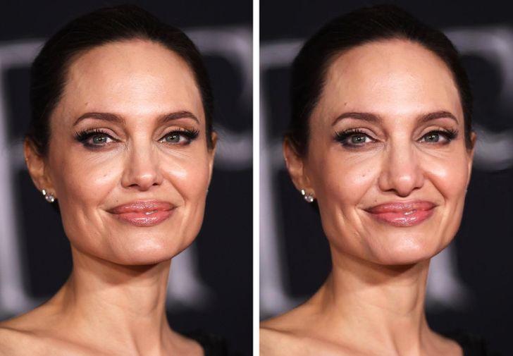 Angelina Jolie burun yapısı.jpg