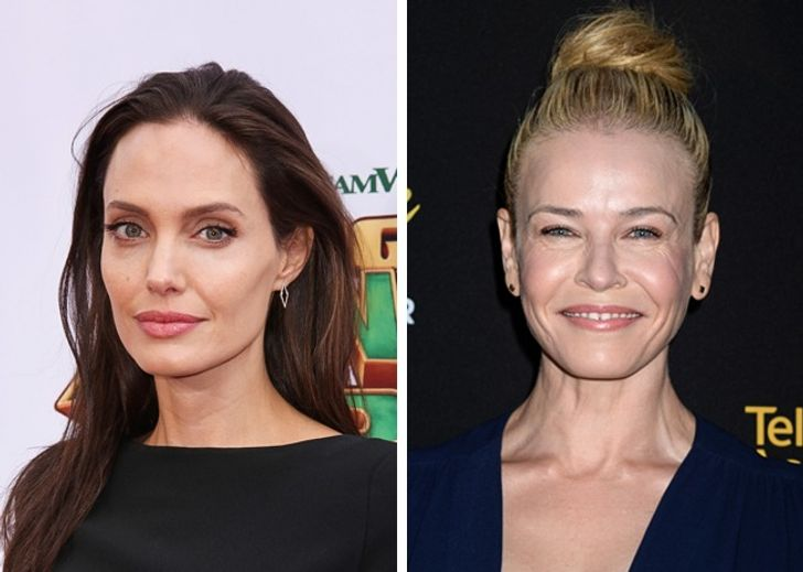 Angelina Jolie ve Chelsea Handler - 45.jpg