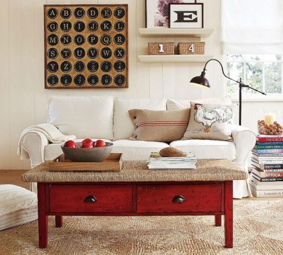 antique-vintage-living-room-sofa-577x519.jpg