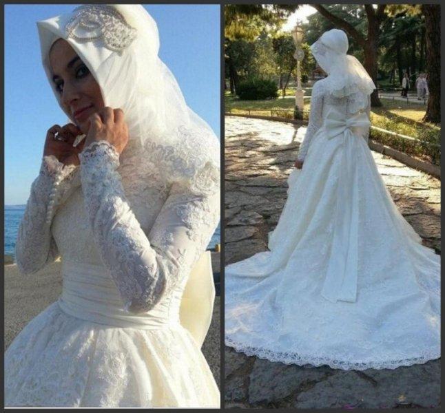 Arabia-Long-Sleeves-Muslim-Wedding-Dress-Bruidsjurken-Ball-font-b-Gown-b-font-font-b-Islamic.jpg