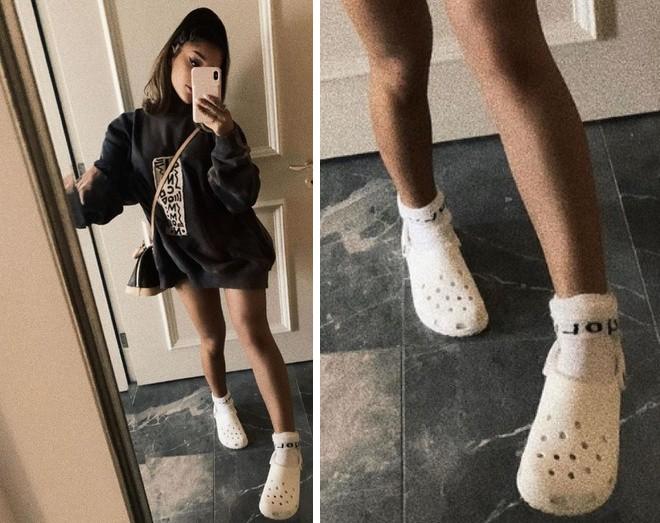 Ariana Grande Crocs.jpg
