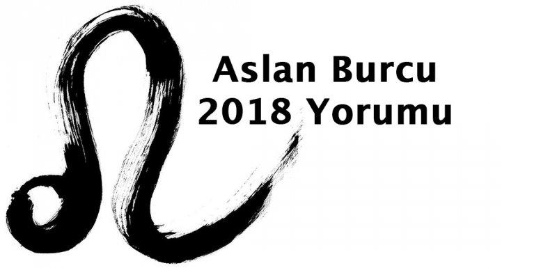 aslan-burcu-2018-yorumu.jpg