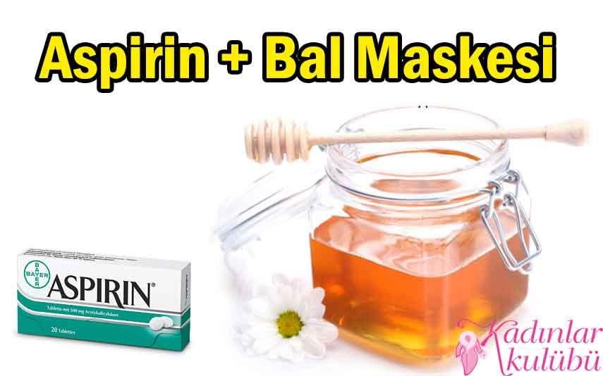Aspirin_Bal_Maskesi_Kirisiklik_Leke_Dogal_Peling.jpg