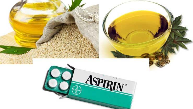 aspirin_hint_yagi_badem_yagi_sac_uzatma.jpg