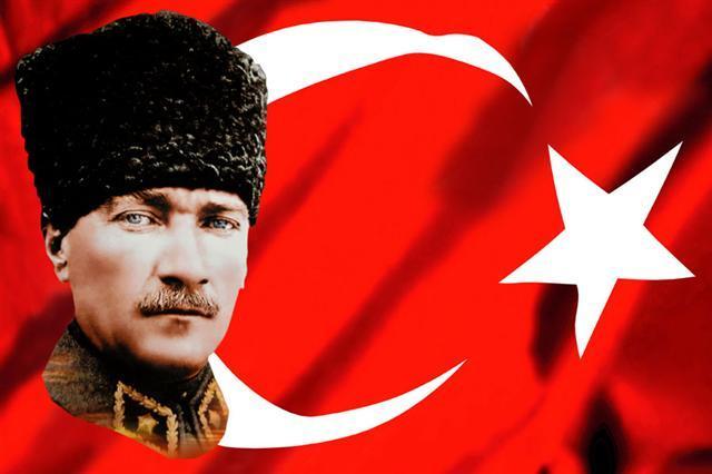 Atatürk-Fotoğrafları1.jpg