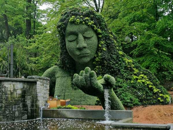 Atlanta Botanik Bahçesi.jpg
